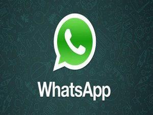 WhatsApp, bazı iPhone ve Nokia modellerinde artık çalışmayacak