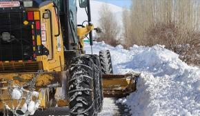 'Kar komandolarını asılsız ihbarlar yoruyor'