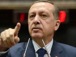 Başbakan'dan Kevser Sûresi ile mesaj