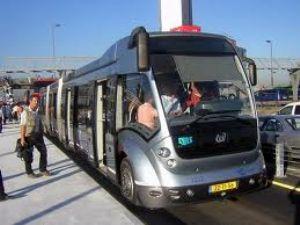 Metrobüs kumanda merkezi Edirnekapı'ya taşınıyor