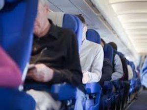 Uçaklarda silahlı polis dönemi başlıyor