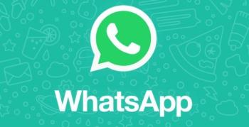 Whatsapp Gizlilik sözleşmesi 15 Mayıs'a ertelendi